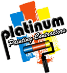 Platinum Painting Contractors